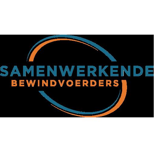 logo-samenwerkende-bewindvoerders